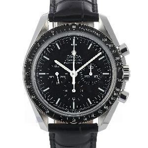 Omega Speedmaster 311.33.42.30.01.002 - Worldwide Watch Prices Comparison & Watch Search Engine