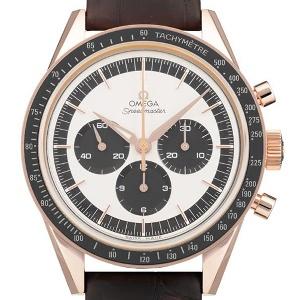 Omega Speedmaster 311.63.40.30.02.001 - Worldwide Watch Prices Comparison & Watch Search Engine