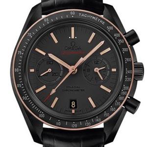 Omega Speedmaster 311.63.44.51.06.001 - Worldwide Watch Prices Comparison & Watch Search Engine