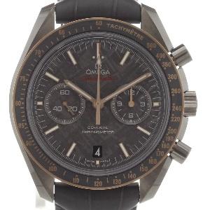 Omega Speedmaster 311.63.44.51.99.001 - Worldwide Watch Prices Comparison & Watch Search Engine