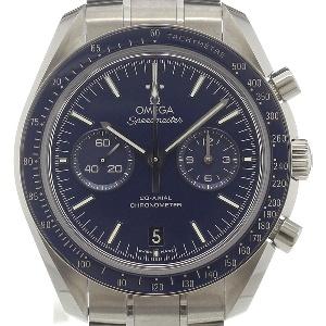 Omega Speedmaster 311.90.44.51.03.001 - Worldwide Watch Prices Comparison & Watch Search Engine