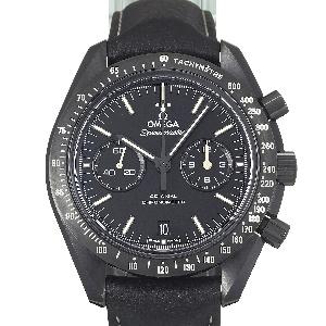 Omega Speedmaster 311.92.44.51.01.004 - Worldwide Watch Prices Comparison & Watch Search Engine