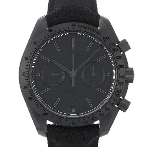 Omega Speedmaster 311.92.44.51.01.005 - Worldwide Watch Prices Comparison & Watch Search Engine
