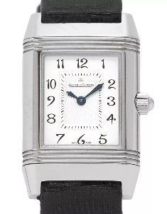 Jaeger-Lecoultre Reverso Duetto 266.8.44 - Worldwide Watch Prices Comparison & Watch Search Engine