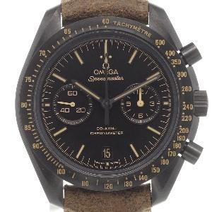 Omega Speedmaster 311.92.44.51.01.006 - Worldwide Watch Prices Comparison & Watch Search Engine