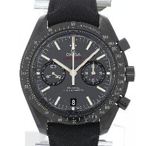 Omega Speedmaster 311.92.44.51.01.007 - Worldwide Watch Prices Comparison & Watch Search Engine
