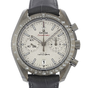 Omega Speedmaster 311.93.44.51.99.001 - Worldwide Watch Prices Comparison & Watch Search Engine