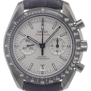 Omega Speedmaster 311.93.44.51.99.002 - Worldwide Watch Prices Comparison & Watch Search Engine
