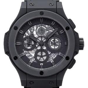 Hublot Big Bang 311.CI.1170.CI - Worldwide Watch Prices Comparison & Watch Search Engine
