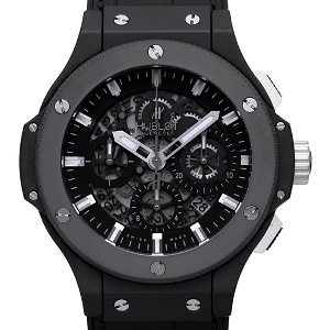 Hublot Big Bang 311.CI.1170.GR - Worldwide Watch Prices Comparison & Watch Search Engine