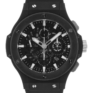 Hublot Big Bang 311.CI.1170.RX - Worldwide Watch Prices Comparison & Watch Search Engine