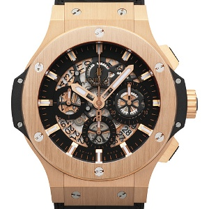 Hublot Big Bang 311.PX.1180.GR - Worldwide Watch Prices Comparison & Watch Search Engine