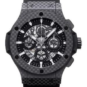 Hublot Big Bang 311.QX.1124.RX - Worldwide Watch Prices Comparison & Watch Search Engine