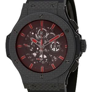 Hublot Big Bang 311.QX.1134.RX - Worldwide Watch Prices Comparison & Watch Search Engine
