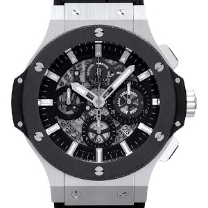 Hublot Big Bang 311.SM.1170.GR - Worldwide Watch Prices Comparison & Watch Search Engine