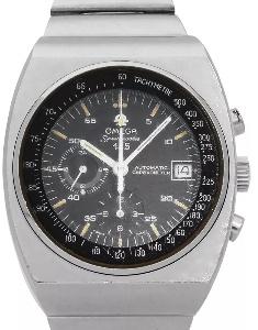 Omega Speedmaster 125 378.0801 - Worldwide Watch Prices Comparison & Watch Search Engine