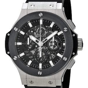 Hublot Big Bang 311.SM.1170.RX - Worldwide Watch Prices Comparison & Watch Search Engine