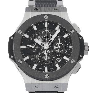 Hublot Big Bang 311.SM.1170.SM - Worldwide Watch Prices Comparison & Watch Search Engine