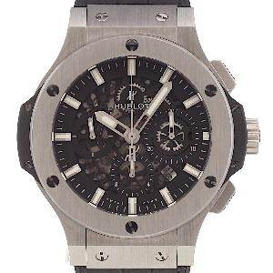 Hublot Big Bang 311.SX.1170.GR - Worldwide Watch Prices Comparison & Watch Search Engine