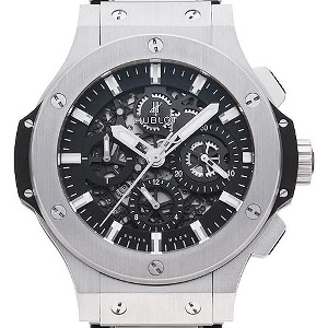 Hublot Big Bang 311.SX.1170.SX - Worldwide Watch Prices Comparison & Watch Search Engine