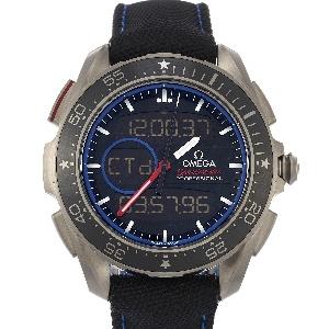Omega Speedmaster 318.92.45.79.01.001 - Worldwide Watch Prices Comparison & Watch Search Engine