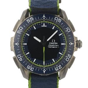 Omega Speedmaster 318.92.45.79.03.001 - Worldwide Watch Prices Comparison & Watch Search Engine