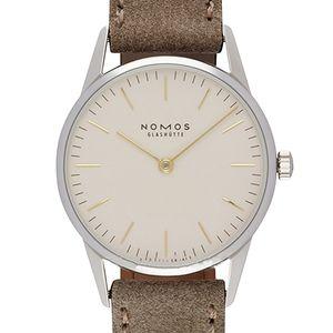 Nomos Orion 320 - Worldwide Watch Prices Comparison & Watch Search Engine