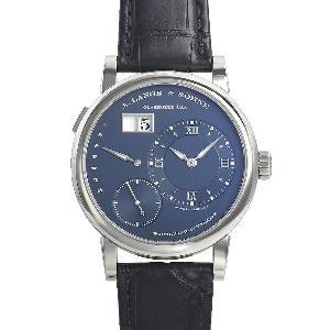 A. Lange & Söhne Lange 1 320028 - Worldwide Watch Prices Comparison & Watch Search Engine