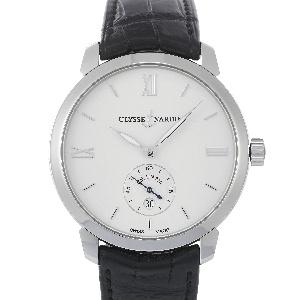 Ulysse Nardin Classic 3203-136-2/30 - Worldwide Watch Prices Comparison & Watch Search Engine