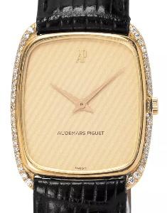 Audemars Piguet Vintage CAL. 2003 - Worldwide Watch Prices Comparison & Watch Search Engine