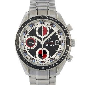 Omega Speedmaster 3210.52.00 - Worldwide Watch Prices Comparison & Watch Search Engine