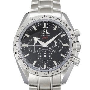 Omega Speedmaster 321.10.42.50.01.001 - Worldwide Watch Prices Comparison & Watch Search Engine