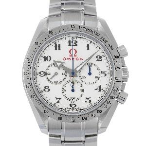 Omega Speedmaster 321.10.42.50.04.001 - Worldwide Watch Prices Comparison & Watch Search Engine