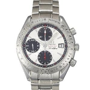 Omega Speedmaster 3211.31.00 - Worldwide Watch Prices Comparison & Watch Search Engine