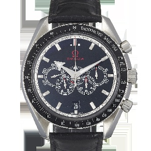 Omega Speedmaster 321.33.44.52.01.001 - Worldwide Watch Prices Comparison & Watch Search Engine