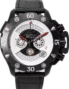 Zenith Defy Xtreme 96.0525.4000 - Worldwide Watch Prices Comparison & Watch Search Engine