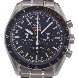 Omega Speedmaster 321.90.44.52.01.001 - Worldwide Watch Prices Comparison & Watch Search Engine