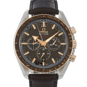 Omega Speedmaster 321.93.42.50.13.001 - Worldwide Watch Prices Comparison & Watch Search Engine
