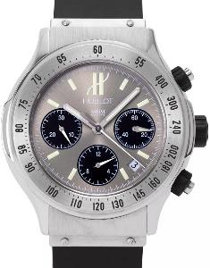 Hublot MDM Super B Chronograph 1920.1 - Worldwide Watch Prices Comparison & Watch Search Engine
