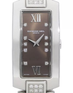 Raymond Weil Shine 1500-ST3-00775 - Worldwide Watch Prices Comparison & Watch Search Engine