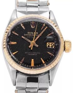 Rolex Lady-Datejust 6517 - Worldwide Watch Prices Comparison & Watch Search Engine