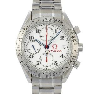 Omega Speedmaster 323.10.40.40.04.001 - Worldwide Watch Prices Comparison & Watch Search Engine