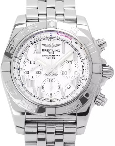 Breitling Chronomat 44 AB011012.A690.375A - Worldwide Watch Prices Comparison & Watch Search Engine