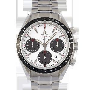 Omega Speedmaster 323.30.40.40.04.001 - Worldwide Watch Prices Comparison & Watch Search Engine