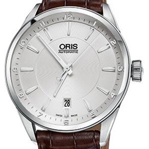 Oris Artix 01 733 7713 4031-07 5 19 80FC - Worldwide Watch Prices Comparison & Watch Search Engine
