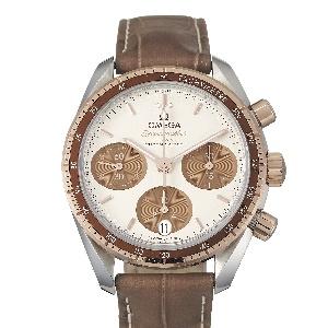Omega Speedmaster 324.23.38.50.02.002 - Worldwide Watch Prices Comparison & Watch Search Engine