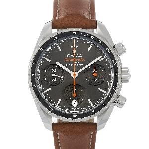 Omega Speedmaster 324.32.38.50.06.001 - Worldwide Watch Prices Comparison & Watch Search Engine