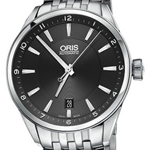 Oris Artix 01 733 7713 4034-07 8 19 80 - Worldwide Watch Prices Comparison & Watch Search Engine