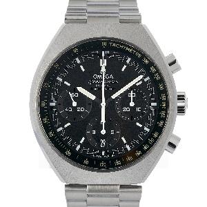 Omega Speedmaster 327.10.43.50.01.001 - Worldwide Watch Prices Comparison & Watch Search Engine