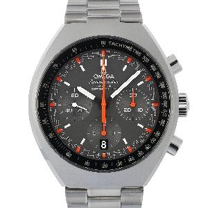 Omega Speedmaster 327.10.43.50.06.001 - Worldwide Watch Prices Comparison & Watch Search Engine